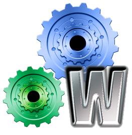 Akınsoft Wolvox7 kurulum dosyası.