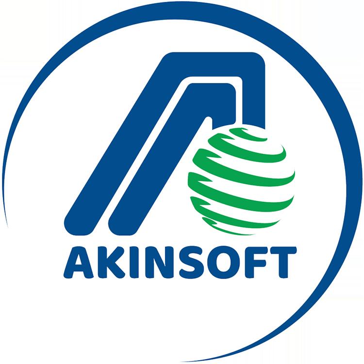 AKINSOFT RentAgent